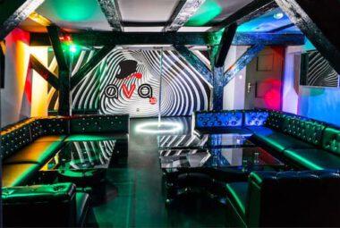 ava_klub_bydgoszcz_vip_room