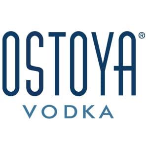 Ostoya Vodka