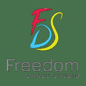 FDS Freedom Dance Studio Bydgoszcz