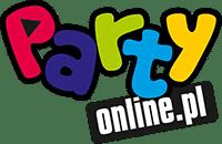 PartyOnline