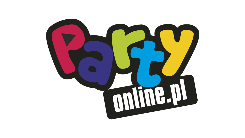 PartyOnline aplikacja streaming online w Bydgoszczy
