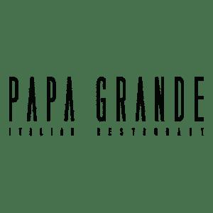 Papa Grande Catering